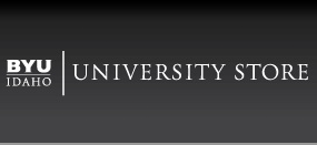 Byui banner